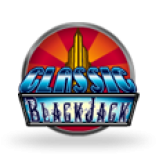 Play Multi-Hand BlackJack Classic  powered by Microgaming