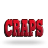 Play Craps powered by Microgaming