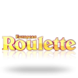 Play European Roulette  powered by Microgaming