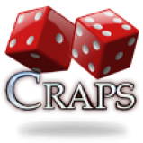 Play Craps powered by Real Time Gaming