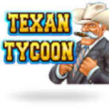 Play Texan Tycoon powered by Real Time Gaming