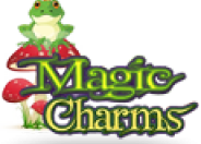 Magic Charms logo