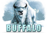 White Buffalo logo