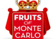 Fruits of Monte Carlo logo