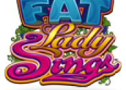 Fat Lady Sings logo