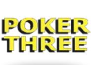 Poker Three Card logo
