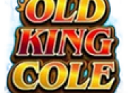 Rhyming Reels - Old King Cole logo