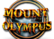 Mount Olympus - The Revenge of Medusa logo