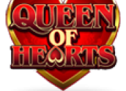 Rhyming Reels - Queen of Hearts logo