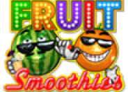 Fruit Smoothies logo