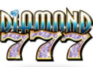 Diamond Sevens logo
