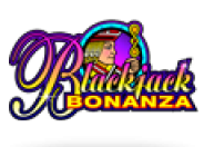 BlackJack Bonanza logo