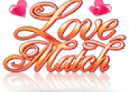 Love Match logo