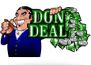 Don Deal logo