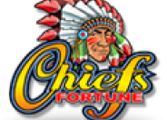 Chiefs Fortune logo
