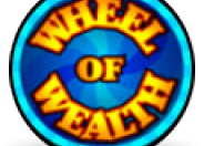 Wheel of Wealth logo