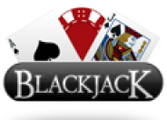 Scratchcard Blackjack logo