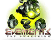 Elements - The Awakening logo