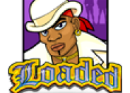 Loaded Slot logo