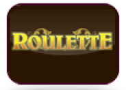 Scratchcard Roulette logo