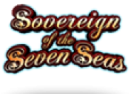 Sovereign of the Seven Seas logo