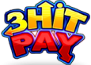 3 Hit Pay logo