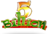 5 Billion logo