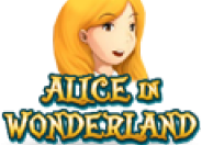 Alice Adventure logo