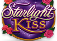 Starlight Kiss logo
