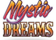 Mystic Dreams logo