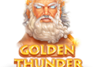 Golden Thunder logo