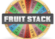 Fruit Stack logo