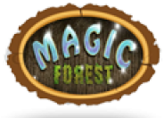 Magic Forest logo