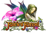 Fairies Forest logo
