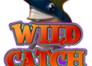 Wild Catch logo