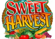 Sweet Harvest logo