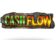 Cash Flow logo