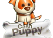Cash Puppy logo