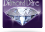 Diamond Dare logo