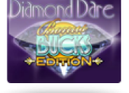 Diamond Dare Bucks Edition logo