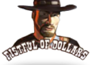 Fistful of Dollars logo