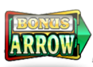 Bonus Arrow logo