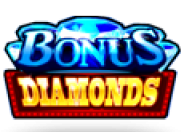 Bonus Diamonds logo