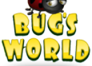 Bugs World logo