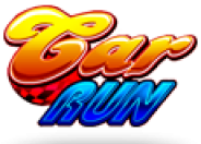 Car Run logo