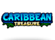 Caribbean Treasure logo