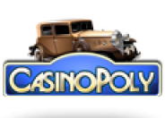 CasinoPoly logo