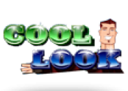 Cool Look logo