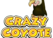 Crazy Coyote logo