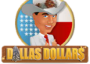 Dallas Dollars logo